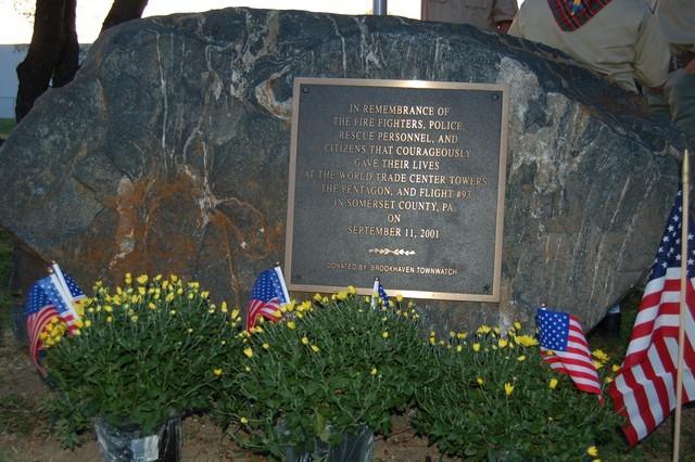 2010 911 ceremony 072