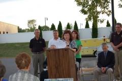 2010 911 ceremony 027