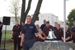 2010 911 ceremony 028