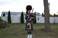 2010 911 ceremony 031