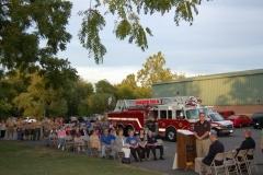 2010 911 ceremony 033