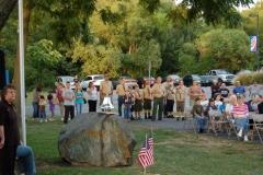 2010 911 ceremony 037