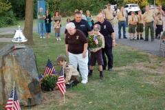 2010 911 ceremony 042