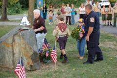 2010 911 ceremony 044