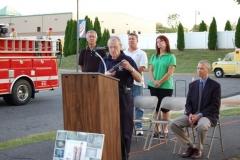 2010 911 ceremony 049