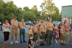 2010 911 ceremony 052
