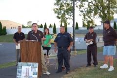 2010 911 ceremony 053