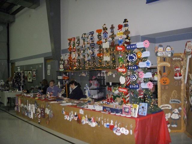 2010 Brookhaven Craft Fair 204