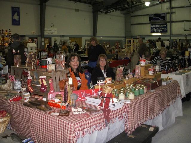 2010 Brookhaven Craft Fair 207