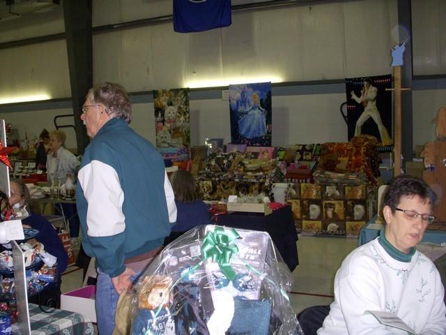 2010 Brookhaven Craft Fair 208