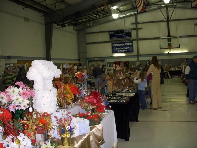 2010 Brookhaven Craft Fair 209