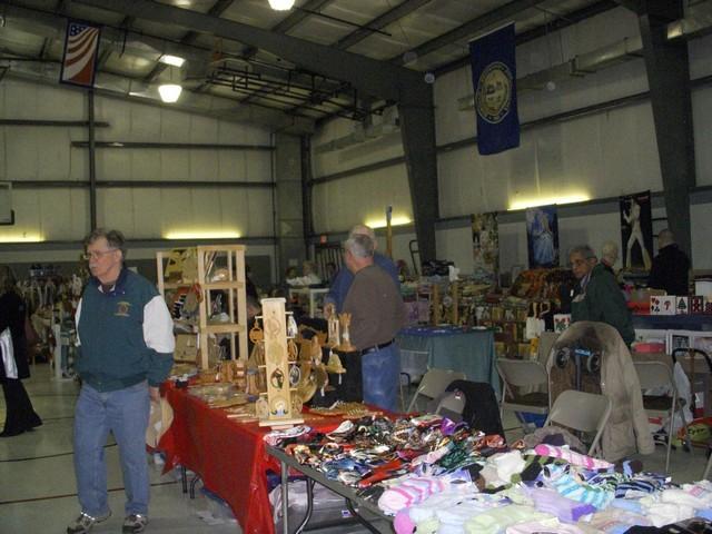 2010 Brookhaven Craft Fair 210