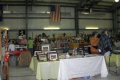2010 Brookhaven Craft Fair 202
