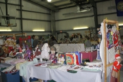 2010 Brookhaven Craft Fair 203