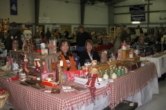 2010 Brookhaven Craft Fair 207