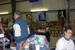 2010 Brookhaven Craft Fair 208