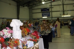2010 Brookhaven Craft Fair 209