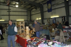 2010 Brookhaven Craft Fair 210