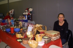 2010 Brookhaven Craft Fair 211