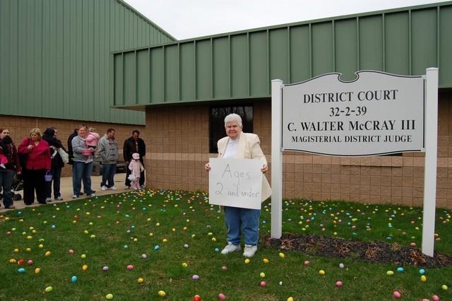 2010-Easter Egg Hunt 005