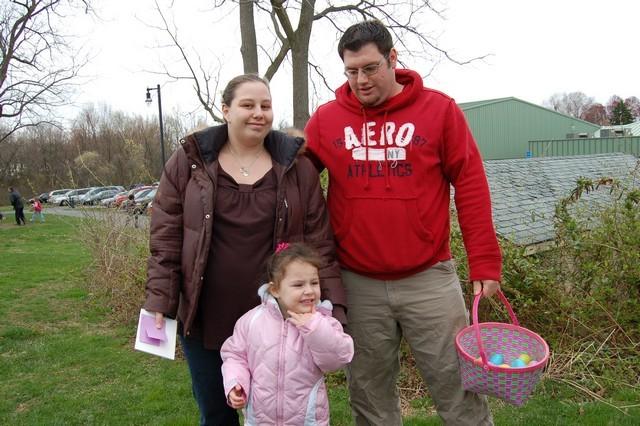 2010-Easter Egg Hunt 027