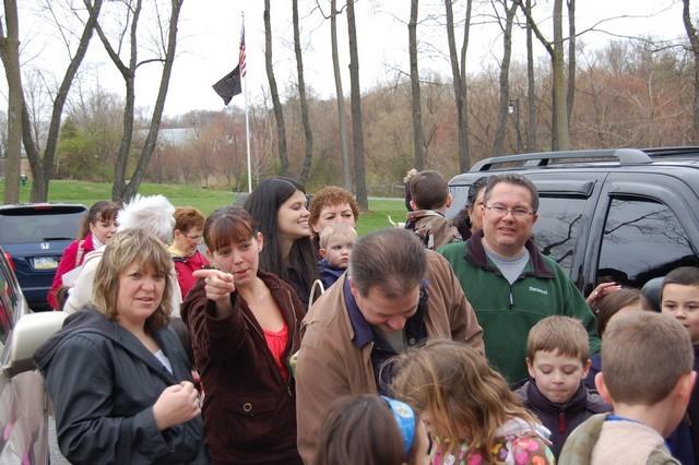 2010-Easter Egg Hunt 040