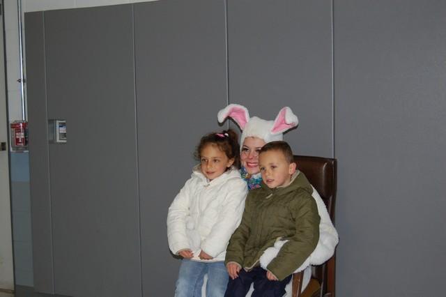 2010-Easter Egg Hunt 041