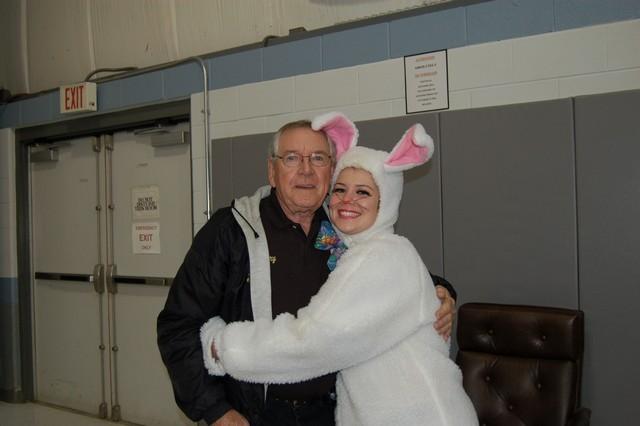 2010-Easter Egg Hunt 042