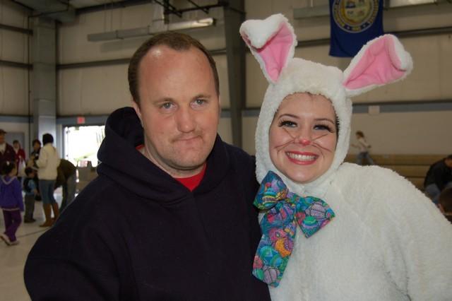 2010-Easter Egg Hunt 063