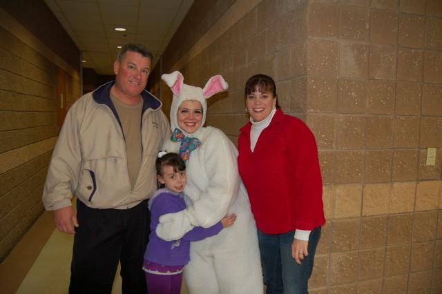2010-Easter Egg Hunt 071