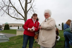 2010-Easter Egg Hunt 006