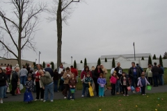 2010-Easter Egg Hunt 010
