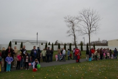 2010-Easter Egg Hunt 011