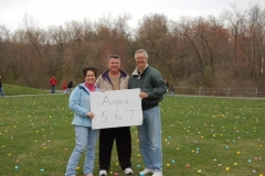 2010-Easter Egg Hunt 014