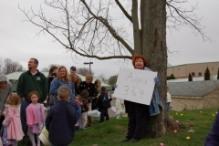 2010-Easter Egg Hunt 015