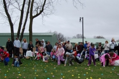 2010-Easter Egg Hunt 017