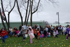 2010-Easter Egg Hunt 018