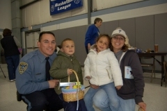 2010-Easter Egg Hunt 048