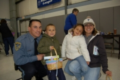 2010-Easter Egg Hunt 049