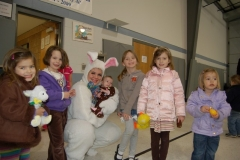 2010-Easter Egg Hunt 058