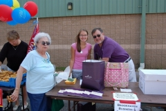 family day 2010 022