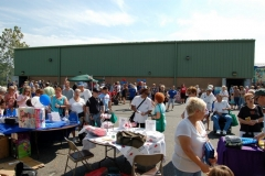 family day 2010 029