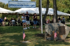 family day 2010 068