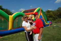 family day 2010 074
