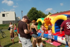 family day 2010 076