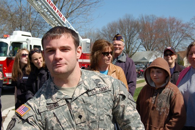 2010-Sports+Soldier Homecoming 010