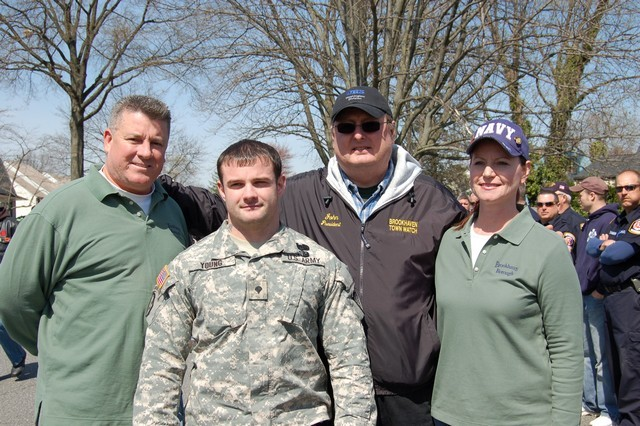 2010-Sports+Soldier Homecoming 014