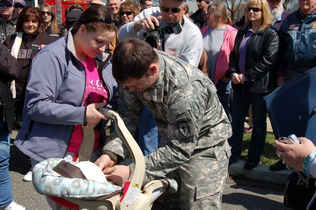 2010-Sports+Soldier Homecoming 022