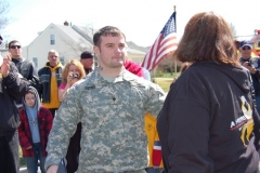 2010-Sports+Soldier Homecoming 020