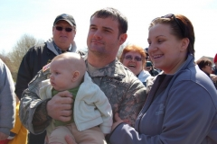 2010-Sports+Soldier Homecoming 025